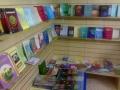 book%20shop.jpg